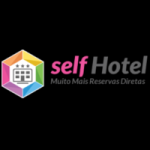 logo-self-hotel-pt-br