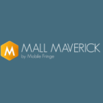 maillmaverick