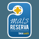 mais-reserva